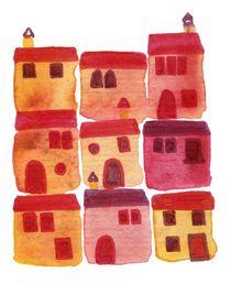 Tiny-towns001
