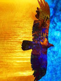 Between Worlds by Robert Ball