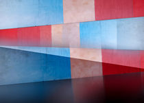 Abstract colors! von Stefan Kierek