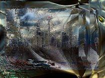 Mildernde Umstände  von David Renson