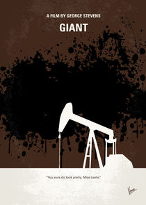 No102-my-giant-minimal-movie-poster