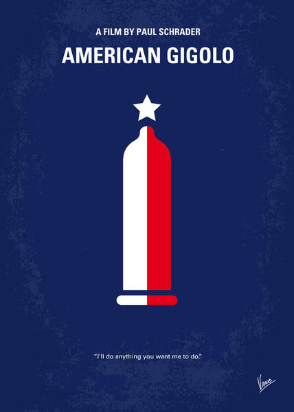 No150-my-american-gigolo-minimal-movie-poster