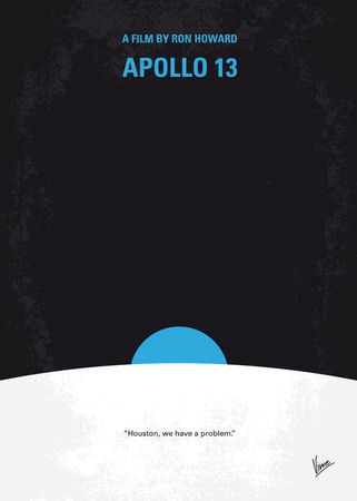 No151-my-apollo-13-minimal-movie-poster