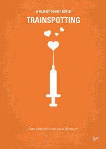 No152-my-trainspotting-minimal-movie-poster