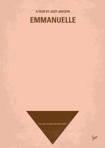 No160-my-emmanuelle-minimal-movie-poster