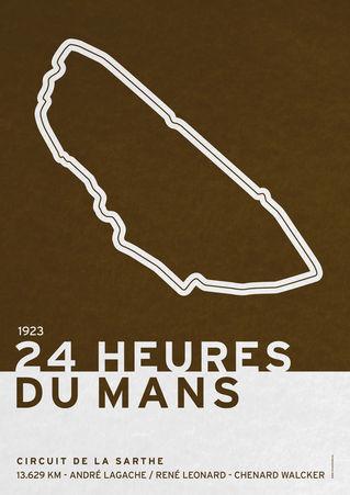 Legendary-races-1923-24-heures-du-mans