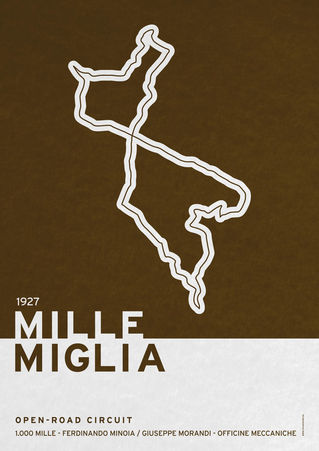 Legendary-races-1927-mille-miglia