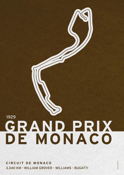 Legendary-races-1929-grand-prix-de-monaco