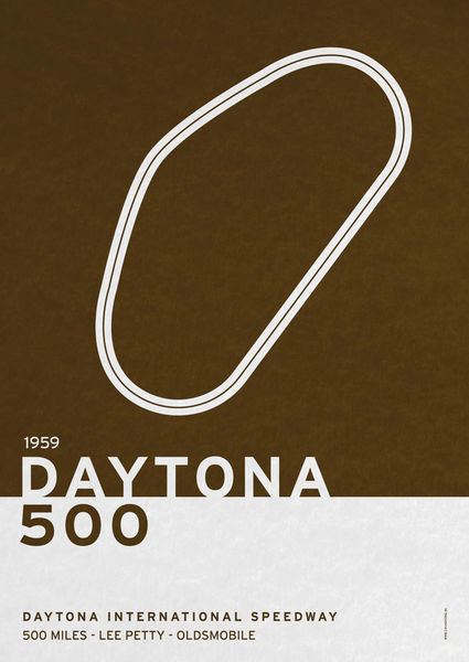 Legendary-races-1959-daytona-500