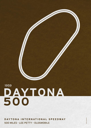 Legendary-races-1959-daytona-500