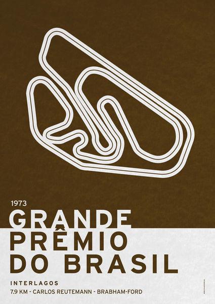Legendary-races-1973-grande-premio-do-brasil