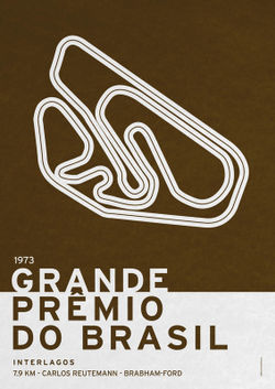 Legendary-races-1973-grande-premio-do-brasil