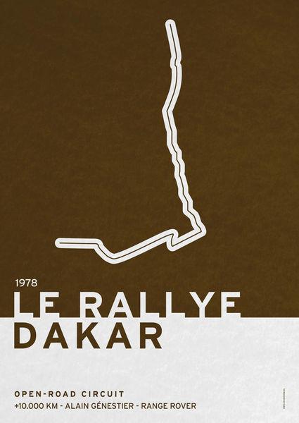 Legendary-races-1978-le-rallye-dakar