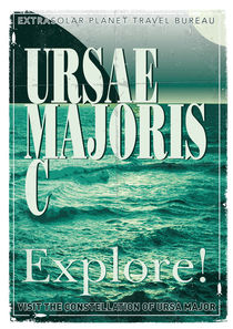 Exoplanet-03-travel-poster-ursae-majoris