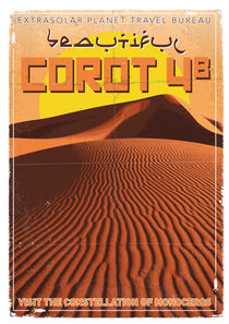 Exoplanet-05-travel-poster-corot-4