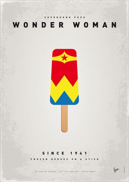 My-superhero-ice-pop-wonder-woman