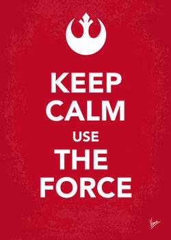 My-keep-calm-star-wars-rebel-alliance-poster