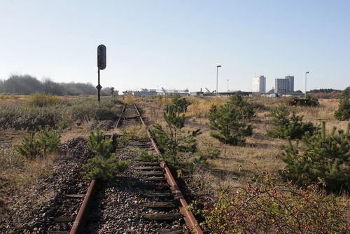 2012-11-04-13819a