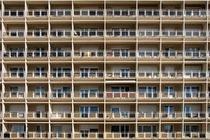 Balkonien? von Ralf Rosendahl