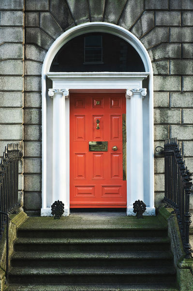 Irish-georgian-door-5