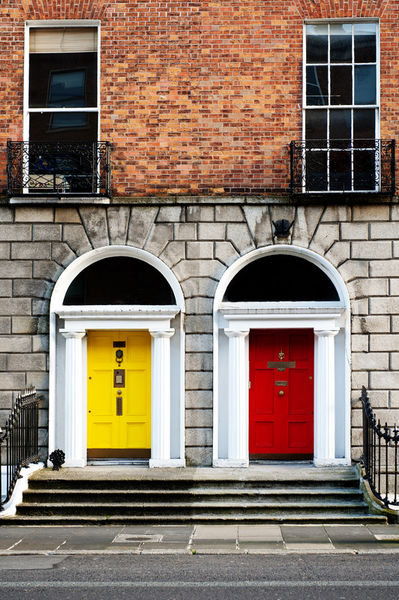 Irish-georgian-doors-4