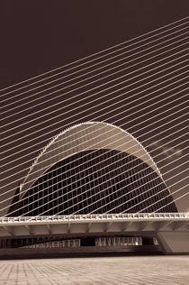 Architecture composition von Arther Maure
