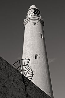 2012-11-10-0025-4