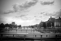 Paris von mira-arnaudova
