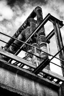 Fabrik_2 by retina-photo
