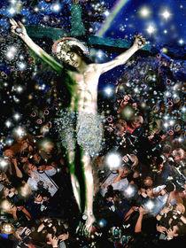 Michael-jackson-crucifixion-christ-mj-jesus-christ