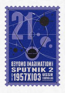 Starschips-21-poststamp-sputnik2