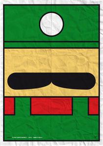 My-mariobros-fig-02-minimal-poster