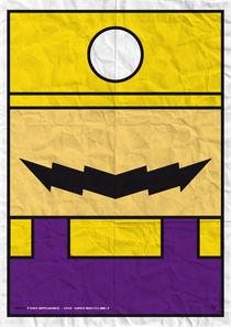 My-mariobros-fig-04-minimal-poster