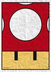My-mariobros-fig-05a-minimal-poster
