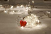 Lights jar by Valentina De Santis