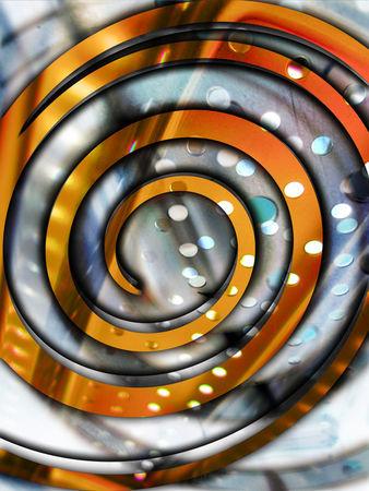 Spiral-metal-geloechert-fine2jpg