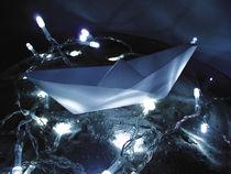 Paperboat-cmyk