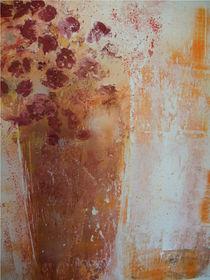Blüten by dorothea tlatlik