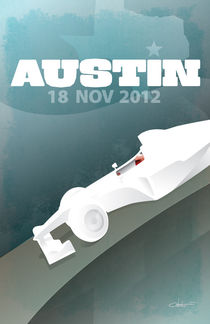 F1-austin-2012-rgb