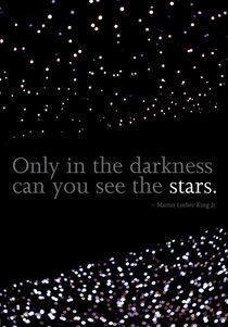 Stars by Rene Steiner