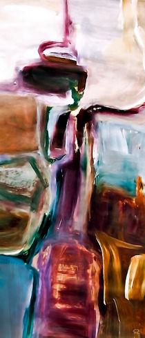 Colour-obsession-no3-40x100-kopie