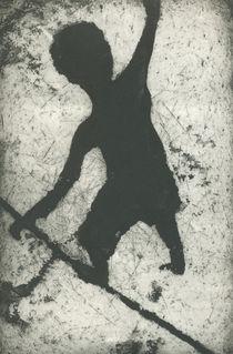 Schattentänzer von Marion Huber