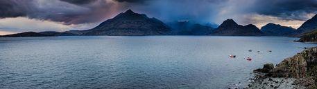 20120511-scotland-0338-pano-edit