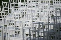 Chairs von Carlos Garijo