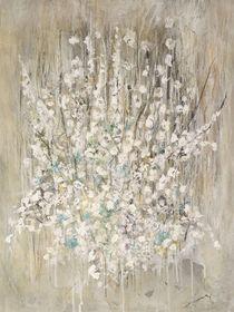 floral von Christine Lamade
