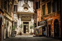 Rom von gfischer