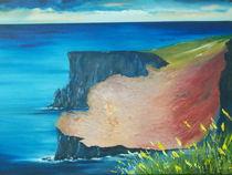 New-cliffs-002