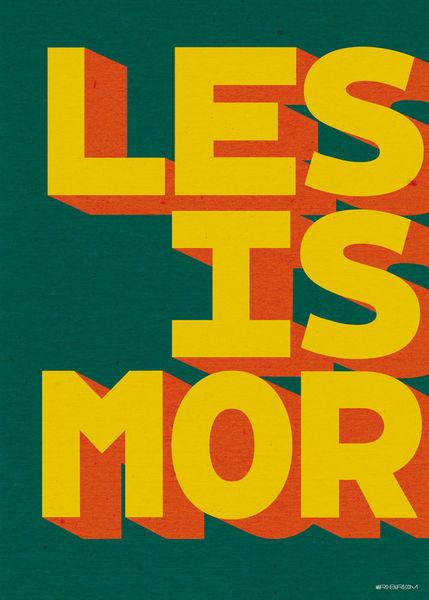 Les-is-mor-2