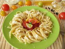 Img-5337-kaese-pasta-wilde-tomaten