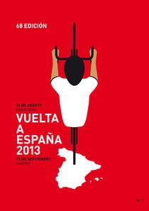 My-vuelta-minimal-poster-2013
